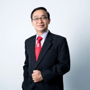 Lau Chee Boon__1580368577_202.188.216.174